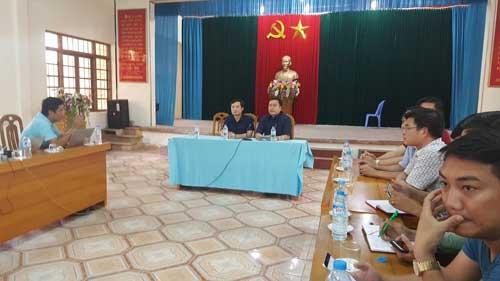 Quảng Ninh chính thức thông tin vụ 4 bà cháu bị sát hại - 1