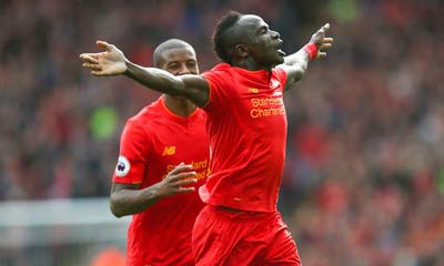 Chi tiết Liverpool - Hull City: Phá nát hàng thủ (KT) - 4