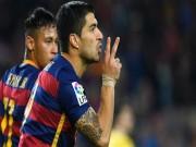 Bóng đá - Sporting Gijon – Barca: Ngày không Messi