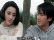 Video: Cười đau ruột với thời học sinh của Châu Tinh Trì