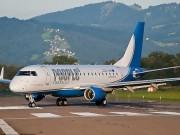 Tuyến bay quốc tế ngắn nhất thế giới chỉ kéo dài 8 phút