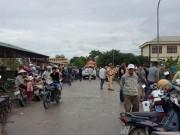 An ninh Xã hội - Hiện trường vụ thảm án 4 bà cháu bị giết ở Quảng Ninh