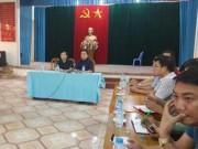 Tin tức trong ngày - Quảng Ninh chính thức thông tin vụ 4 bà cháu bị sát hại