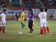 Chi tiết U19 Việt Nam - U19 Timor Leste: Bàn thứ 4 (KT)