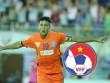 ĐT Việt Nam: Vẫn đóng cửa với cầu thủ nhập tịch