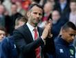 Tin HOT tối 24/9: Giggs phủ nhận làm HLV trưởng Swansea