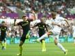 Swansea - Man City: Sàn diễn của Aguero
