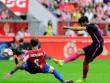 Sporting Gijon - Barcelona: Thị uy sức mạnh