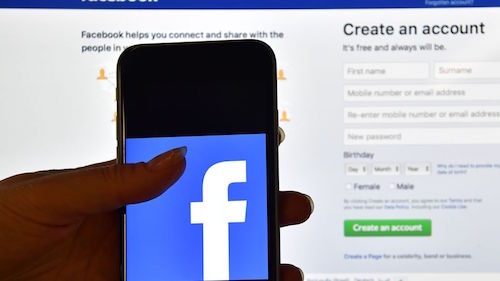 Facebook gian lận các nhà quảng cáo video suốt 2 năm qua - 1