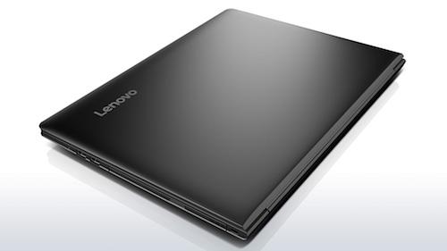 Công nghệ âm thanh Dolby Audio trong laptop giá rẻ của Lenovo - 1