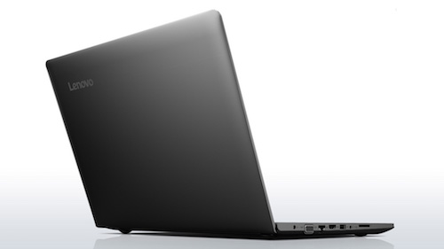 Công nghệ âm thanh Dolby Audio trong laptop giá rẻ của Lenovo - 2