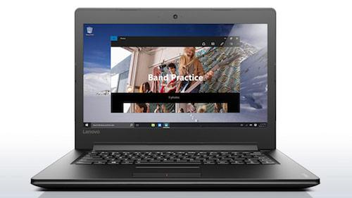 Công nghệ âm thanh Dolby Audio trong laptop giá rẻ của Lenovo - 3
