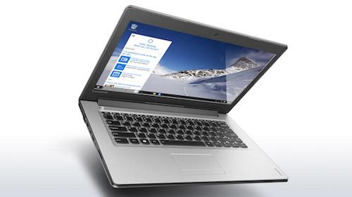 Công nghệ âm thanh Dolby Audio trong laptop giá rẻ của Lenovo - 4