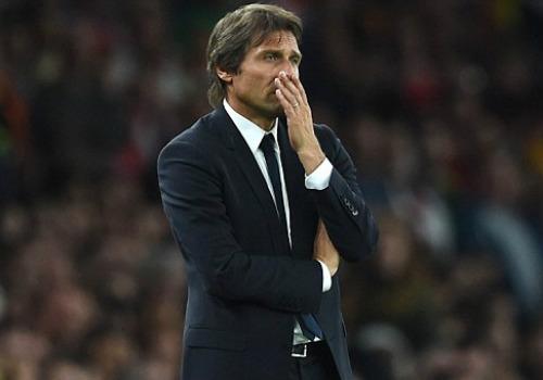 Arsenal phá dớp trước Chelsea, Wenger hả hê ra mặt - 4