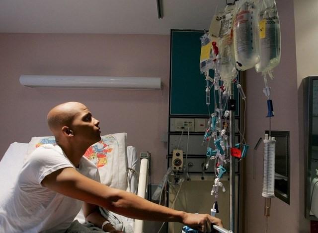 Nhiều cách chữa ung thư khiến bệnh nhân chết oan - 1