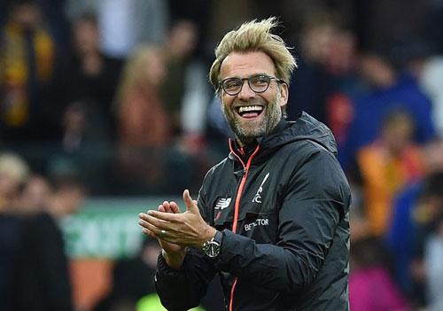 """""""Bay"""" cùng Liverpool, Klopp được nhắm thay Ancelotti - 1"""