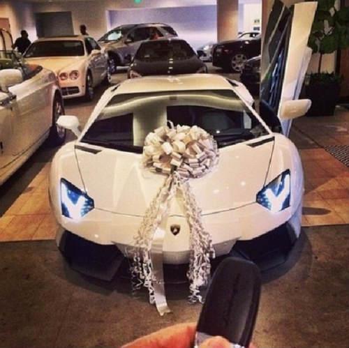 """""""Tròn mắt"""" cuộc sống ngập tiền của con nhà giàu Dubai - 7"""