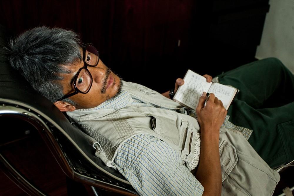 Ly kỳ phim về vụ chặt xác gây chấn động Hong Kong - 3