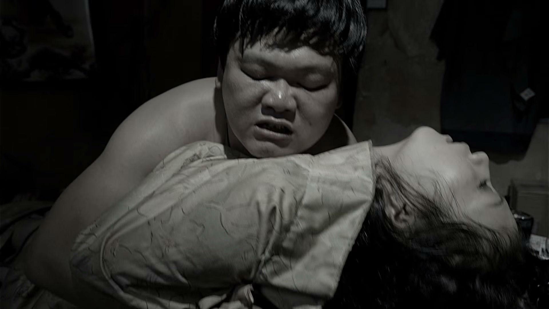 Ly kỳ phim về vụ chặt xác gây chấn động Hong Kong - 13