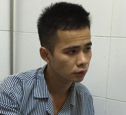 Giám đốc CA Cao Bằng: Hành vi chặt xác vô cùng man rợ - 1