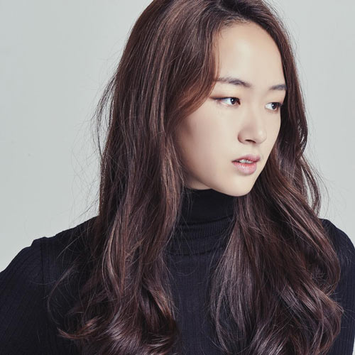 Bí mật nhan sắc của 5 thiên thần đường băng Hàn Quốc - 4