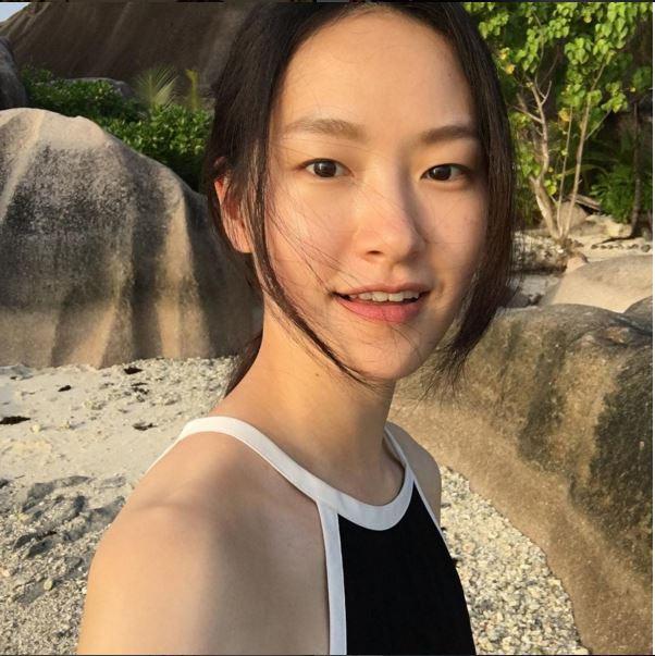Bí mật nhan sắc của 5 thiên thần đường băng Hàn Quốc - 3