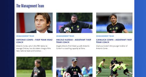 """Chelsea khủng hoảng: Mourinho, Conte đều bị """"trói tay"""" - 3"""