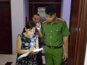 Tin tức trong ngày - Thảm án ở Quảng Ninh: Kiểm tra, rà soát các khách sạn