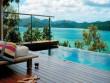 21 khách sạn trước biển đẹp nhất thế giới