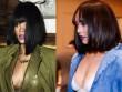 Mai Ngô: Phiên bản lỗi của Rihanna?