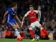 Video HOT NHA: Bàn thắng làm Mourinho, Wenger ngây ngất