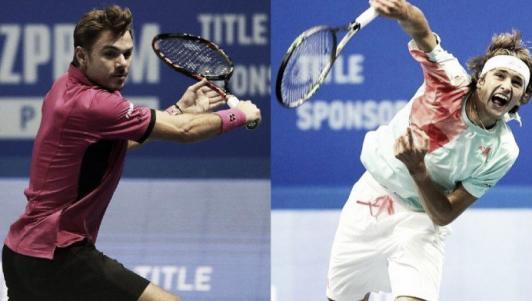 """Tin thể thao HOT 26/9: Murray """"đặt gạch"""" ở Abu Dhabi"""