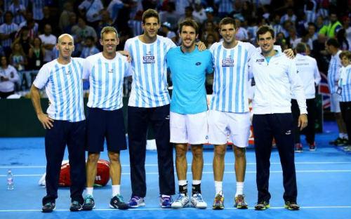 Tennis 24/7: Djokovic trổ tài ca hát khi đi đám cưới - 11