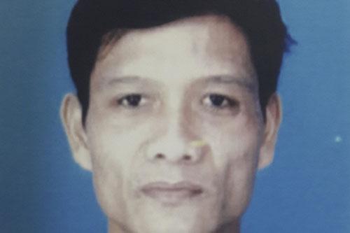 Xuyên đêm truy tìm nghi can vụ thảm án Quảng Ninh - 2