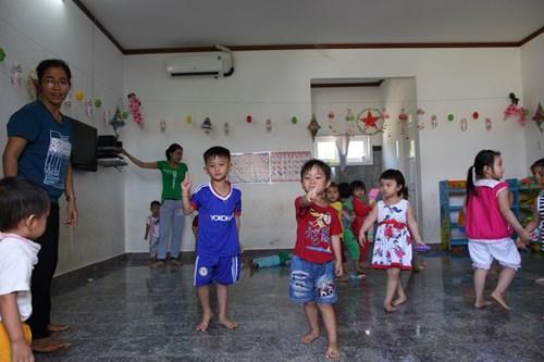 Nếu Hoàng Anh Gia Lai bán cao su tại Lào… - 3