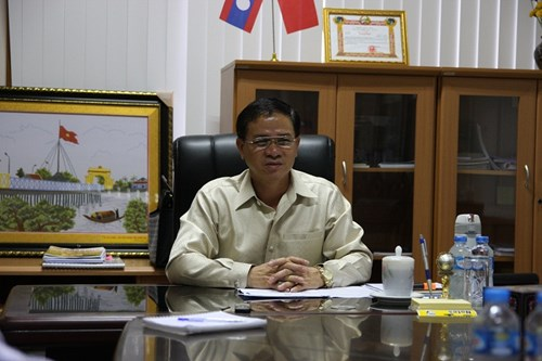 Nếu Hoàng Anh Gia Lai bán cao su tại Lào… - 5