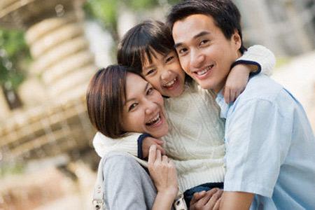 Khảo sát toàn cầu về ảnh hưởng của bệnh vẩy nến - 2