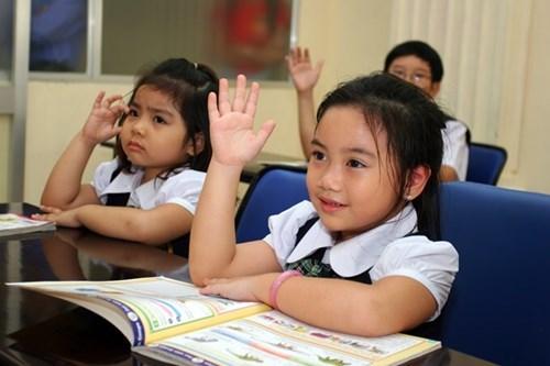 Cô giáo bị kỷ luật vì dạy thêm: Giáo viên nói gì? - 1