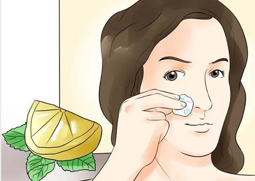 Giải pháp làm sáng da đơn giản chỉ với 3 loại quả - 2
