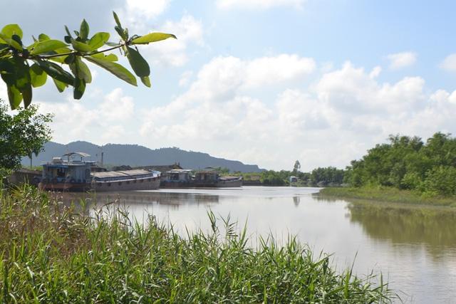Nơi ẩn náu và trốn chạy của nghi can thảm án Quảng Ninh - 4