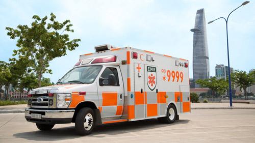 Phòng khám Family Medical Practice ra mắt Dịch vụ Điều phối cấp cứu - 3