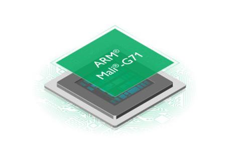 Galaxy S8 dùng chipset Exynos 8895 SoC bị rò rỉ - 2