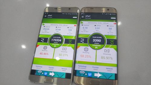 Mạng 4G – tâm điểm của năm 2016 - 3