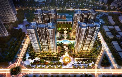 Cơ hội kiếm lời từ đầu tư căn hộ cho thuê tại Bắc Ninh - 1