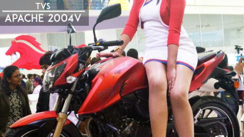 """Top 7 môtô 200cc giá mềm khiến phái mạnh Việt """"thèm"""" - 1"""
