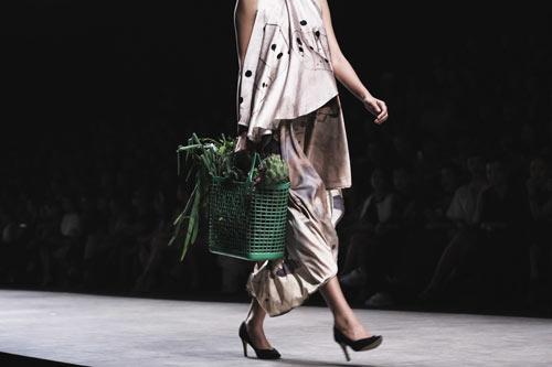 Vietnam International Fashion Week sẽ có điểm gì mới? - 6