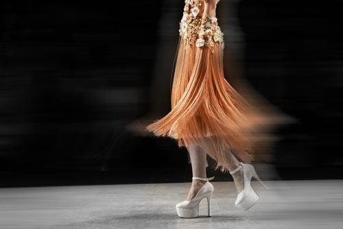 Vietnam International Fashion Week sẽ có điểm gì mới? - 5