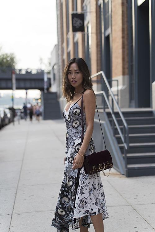 Bạn cần gì để trở thành một fashionista? - 4