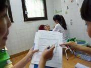 Sức khỏe đời sống - Mẹ có con tự kỷ dễ bị bệnh tim