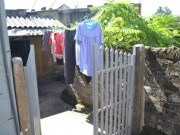 An ninh Xã hội - Nơi ẩn náu và trốn chạy của nghi can thảm án Quảng Ninh